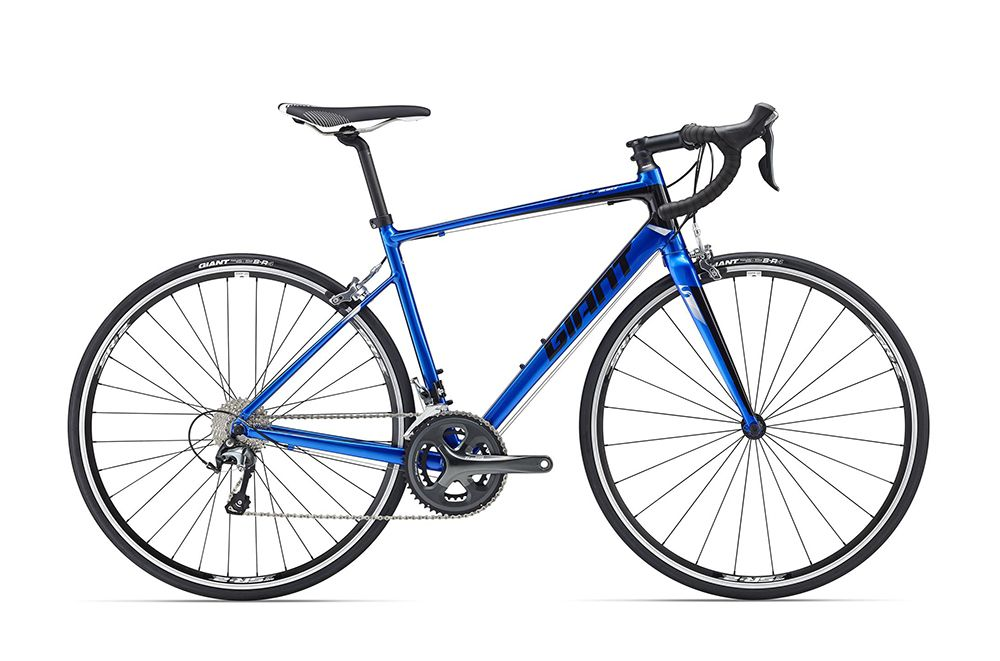 Велосипед Giant Defy 2 2016 giant intrigue 27 5 2 2015