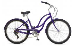 Велосипед  Schwinn  ALU 7 Womens  2019