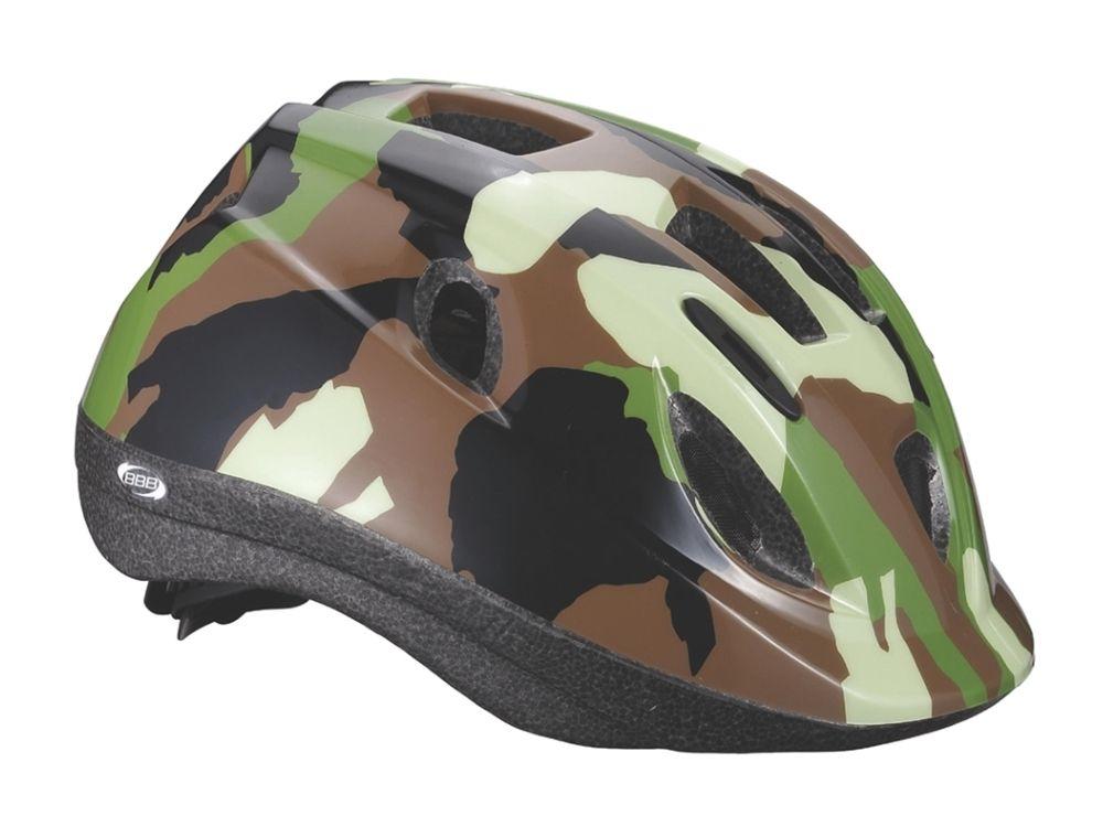 Аксессуар BBB BHE-37 Boogy camoflage