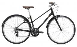 Велосипед  Giant  BeLiv F  2019