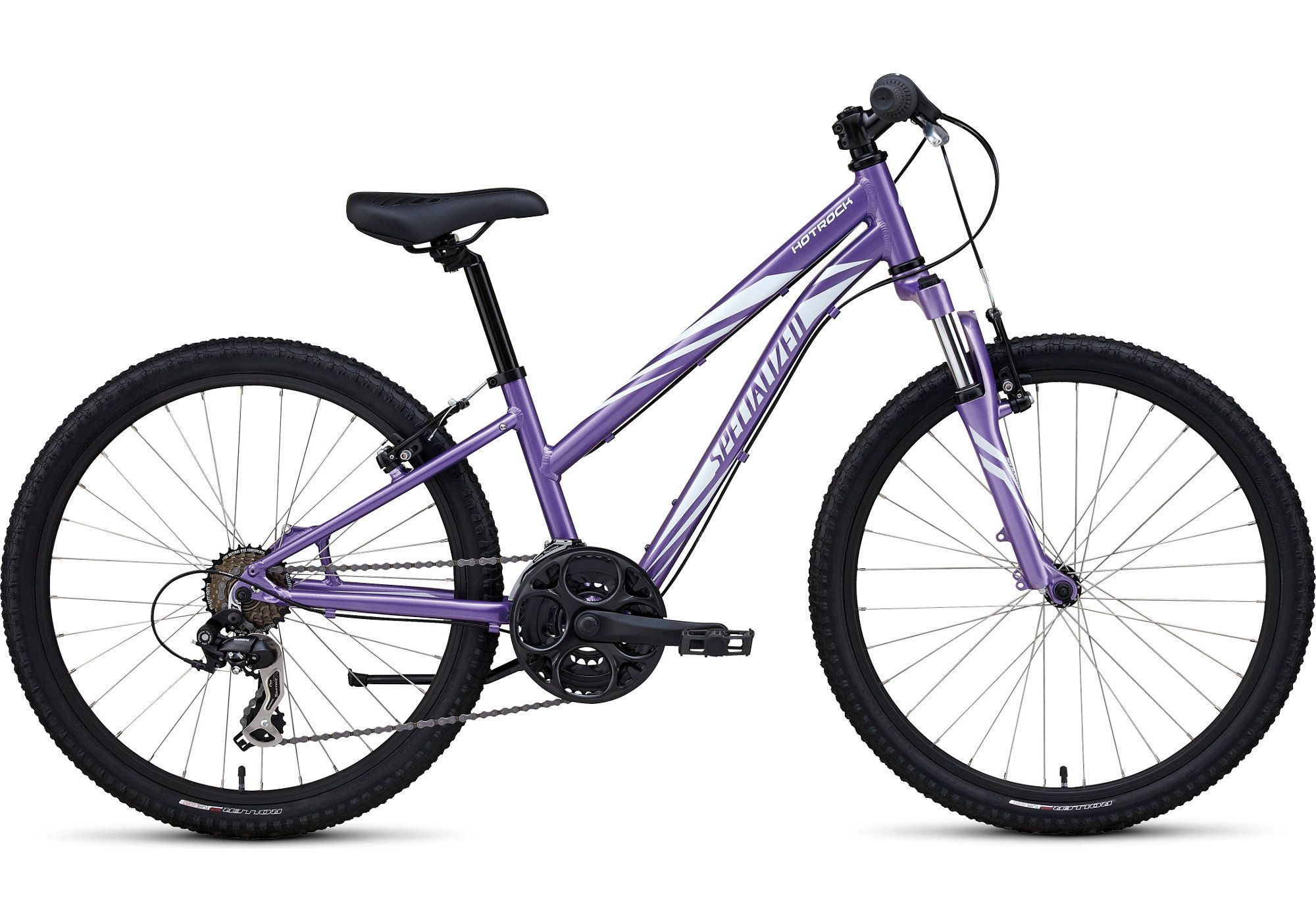 Велосипед Specialized Hotrock 24 21 speed girl Int 2016 велосипед specialized hotrock 24 21 sp girls int 2016