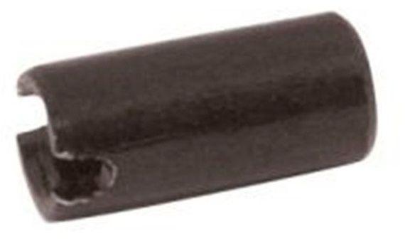 Запчасть Shimano Hub Nut, для крепления спицы на втулке jetech 1pcs universal lug wrench cross wheel nut wrench for tyre nut bolt removing 14 16 18 20 lifetime guarantee
