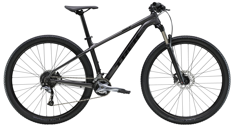 Велосипед Trek X-Caliber 7 29 2019 цены онлайн