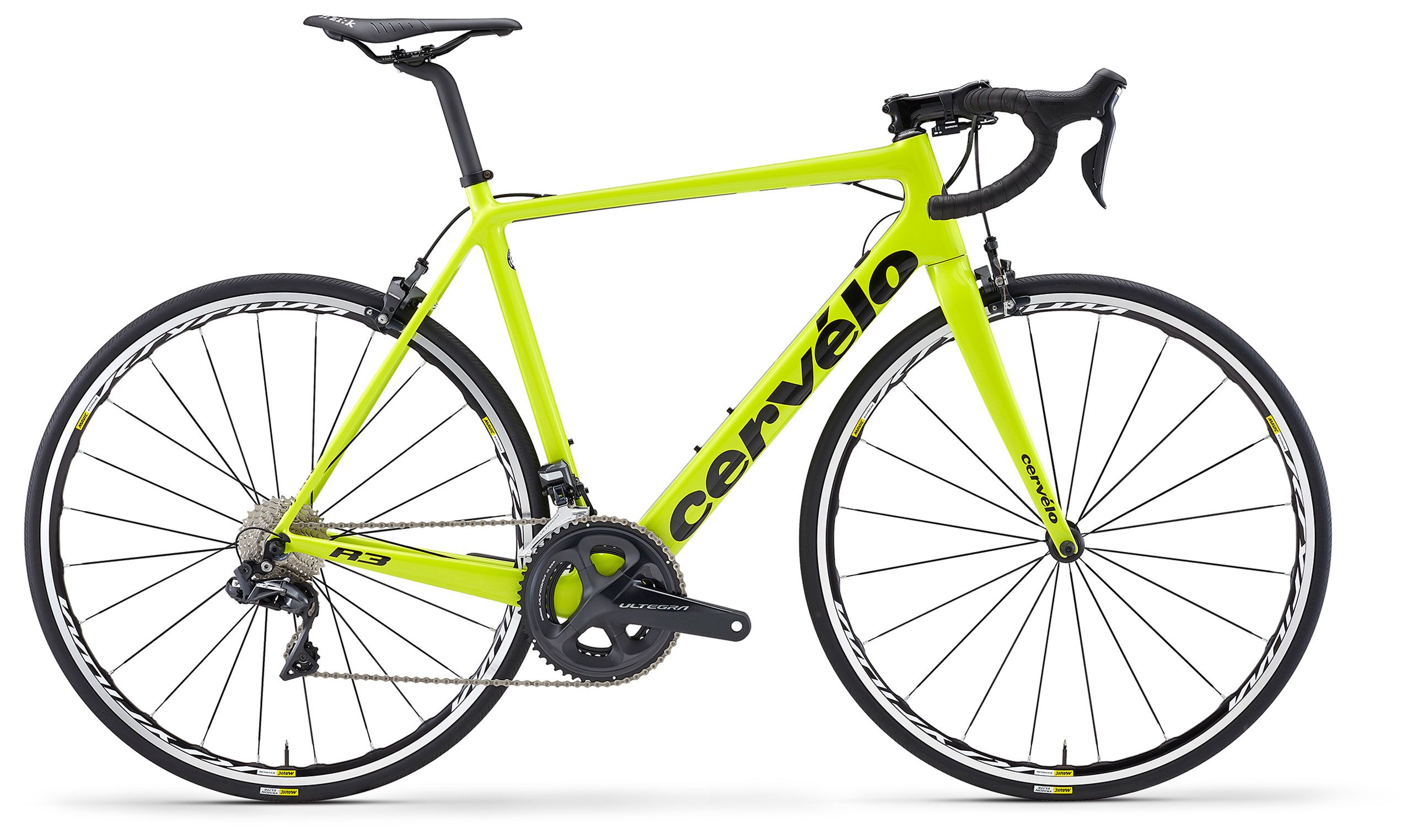 Велосипед Cervelo R3 Ultegra 2018 велосипед cannondale supersix evo ultegra 3 2016