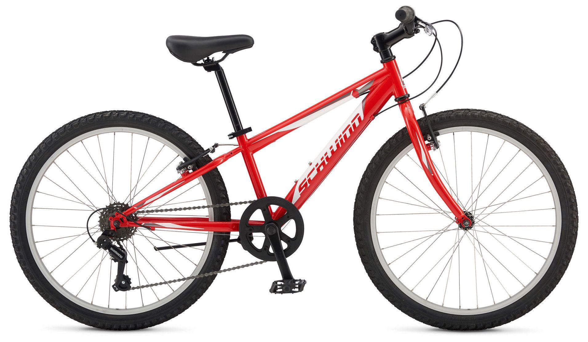 Велосипед Schwinn Frontier 24 2018 велосипед schwinn frontier boys 24 red