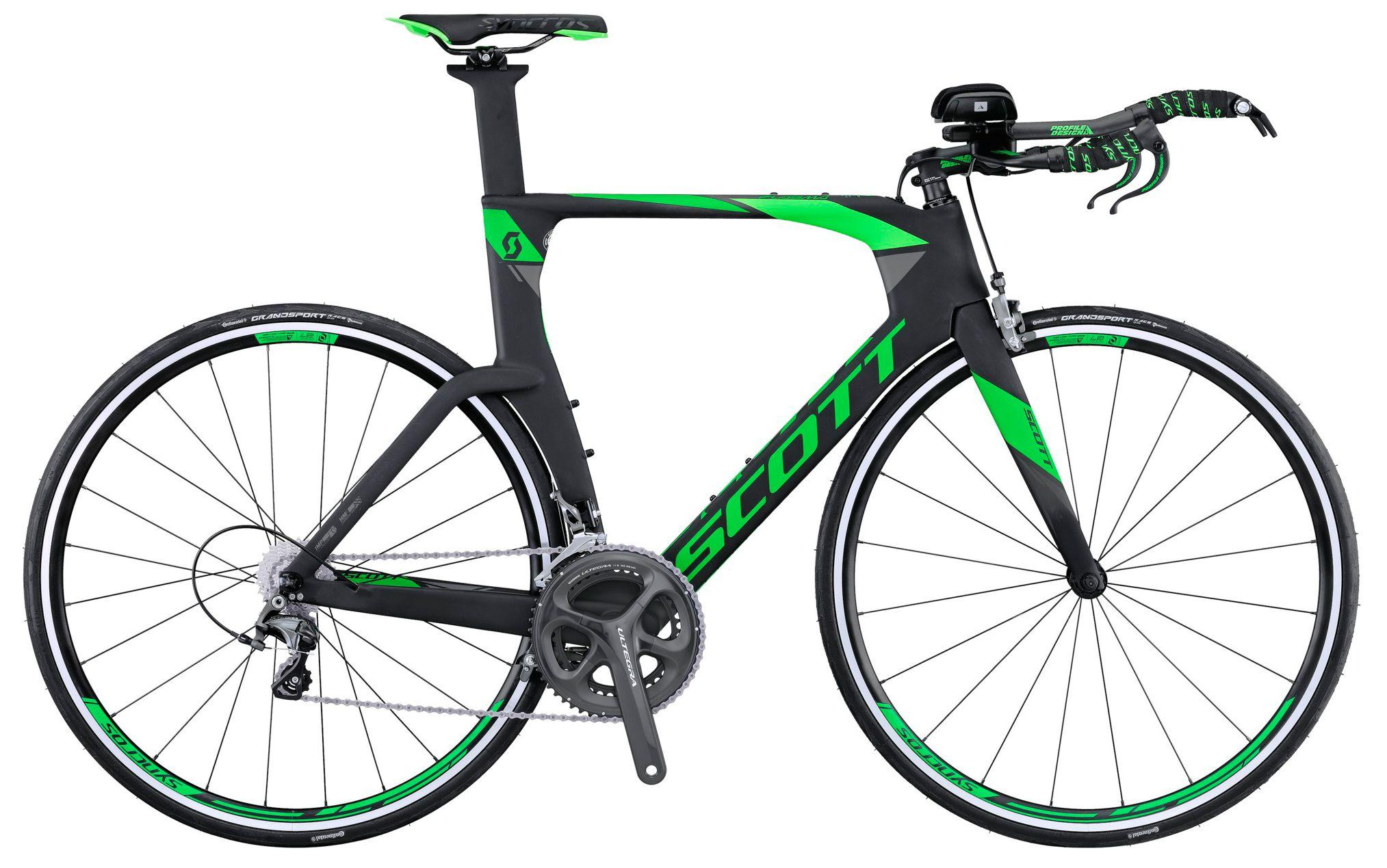Велосипед Scott Plasma 10 2016 велосипед scott aspect 700 27 5 2016
