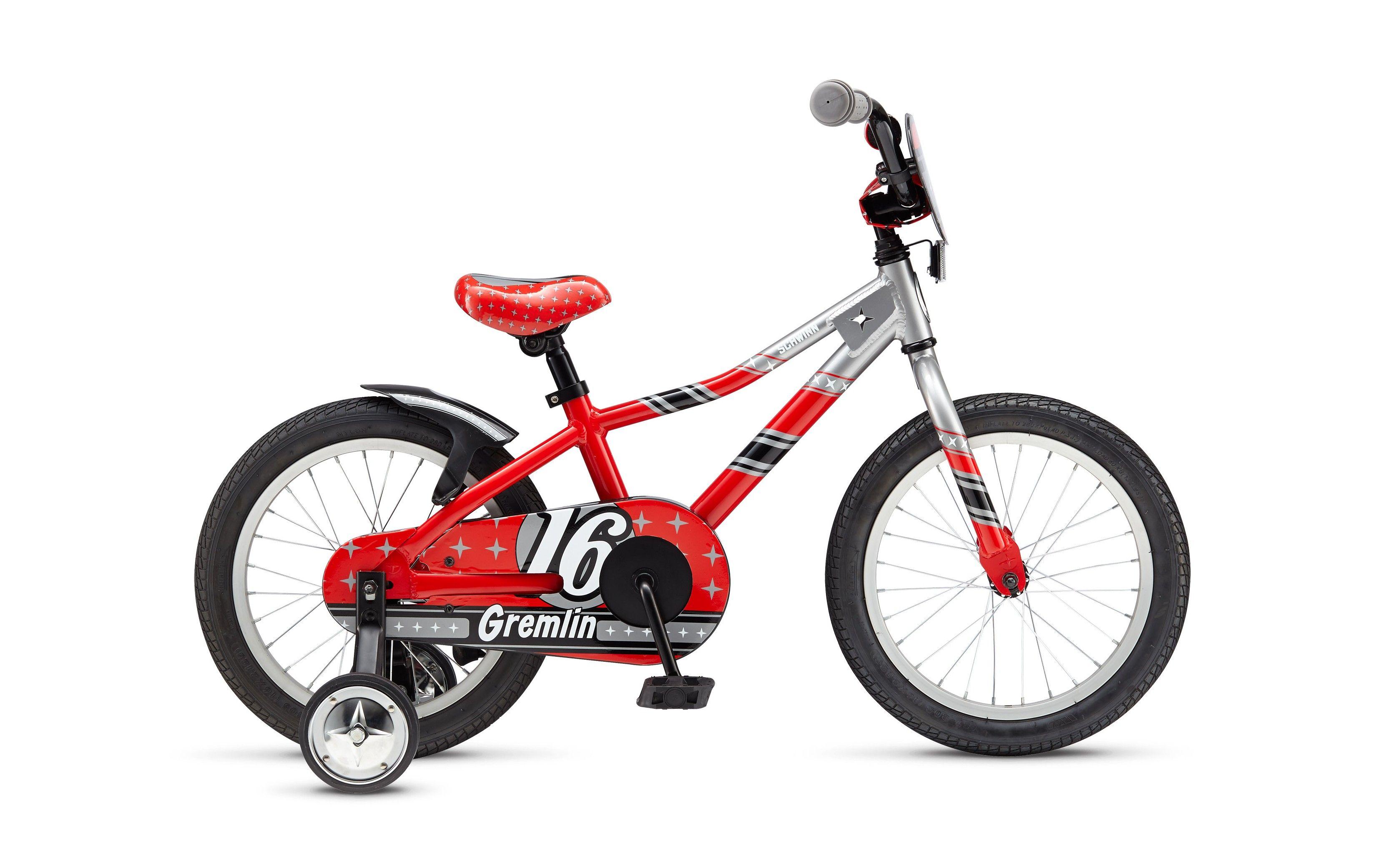 Велосипед Schwinn Gremlin 2016 велосипед schwinn frontier 24 2016