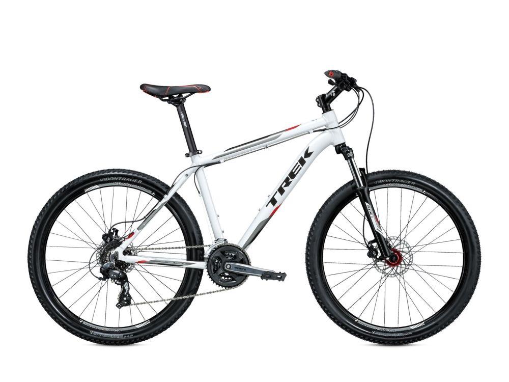 Велосипед Trek 3700 D 2015 планшет gbgj d пятом элемент в рассрочку