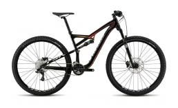 Велосипед  Specialized  Camber FSR Comp 29  2015