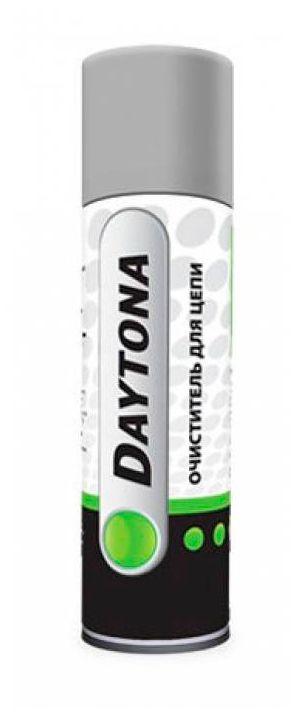 Аксессуар Daytona 2010108 аксессуар кенарь gd100 l пропан сигнализатор загазованности