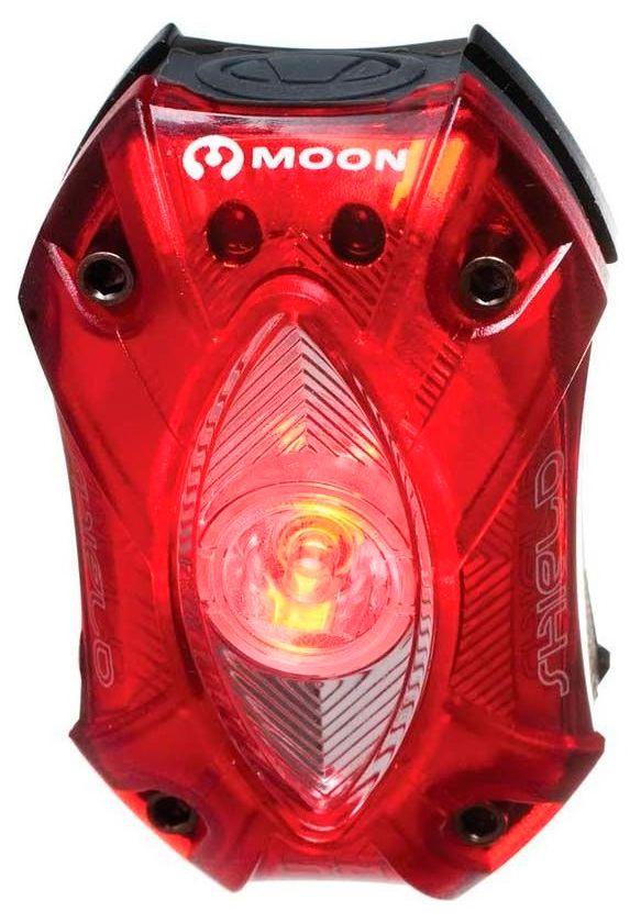 Аксессуар Moon Shield,  фонари  - артикул:280937