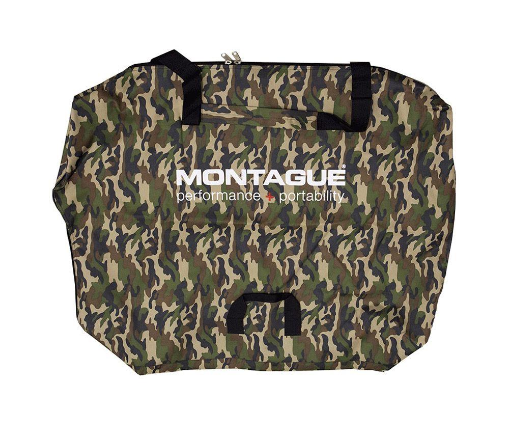 Montague Сумка для хранение и транспортировки 15