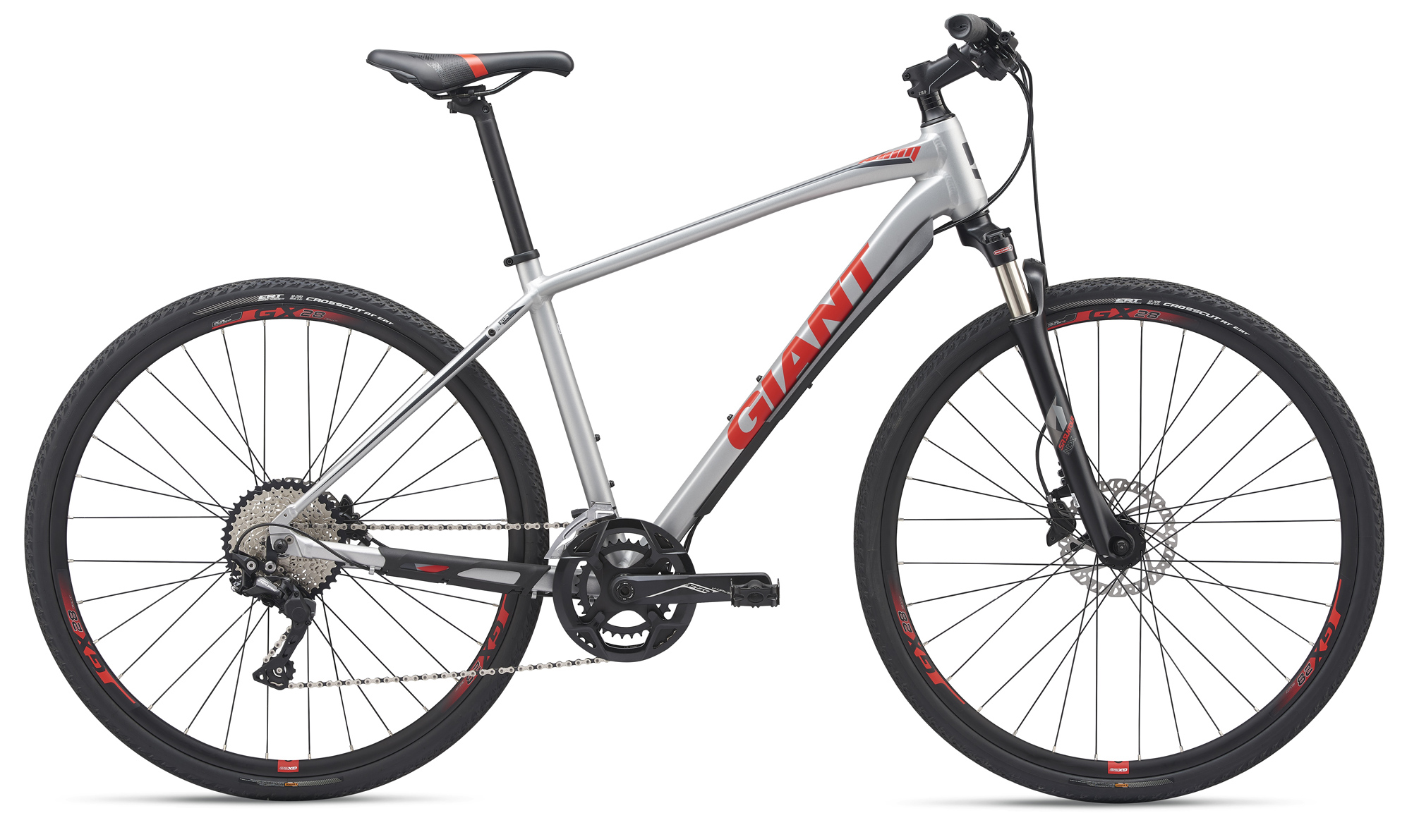 Велосипед Giant Roam 1 Disc 2019 велосипед trek skye sl disc 2014