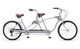 Дорожный велосипед 2014 года  Schwinn  Tango Tandem