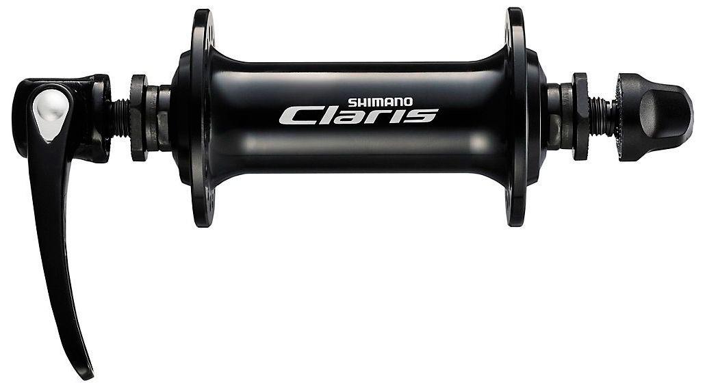 Запчасть Shimano Claris 2400, 36 отв. (EHB2400ABL) переключатель задний shimano claris 2400 gs 8 скоростей page 5