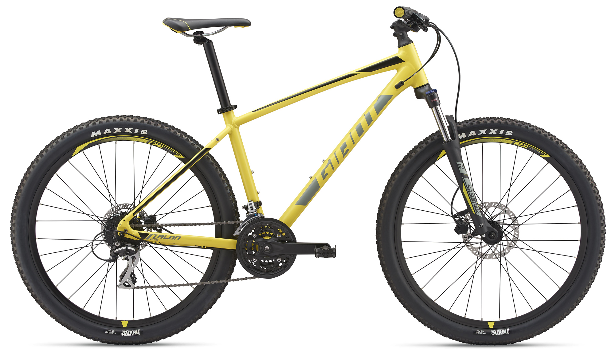 Велосипед Giant Talon 3 2019 велосипед giant talon 29er 2 blk 2014