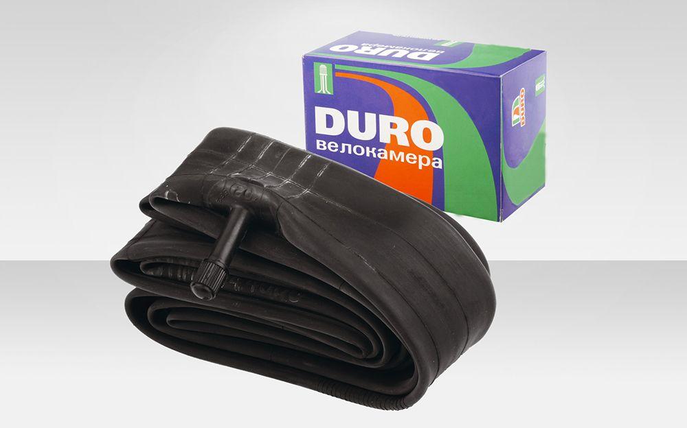 Запчасть DURO от Велосайт