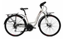 Городской велосипед  2014 года  Cronus  Adonis 310
