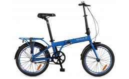 Семейный велосипеды  Shulz  Max  2020