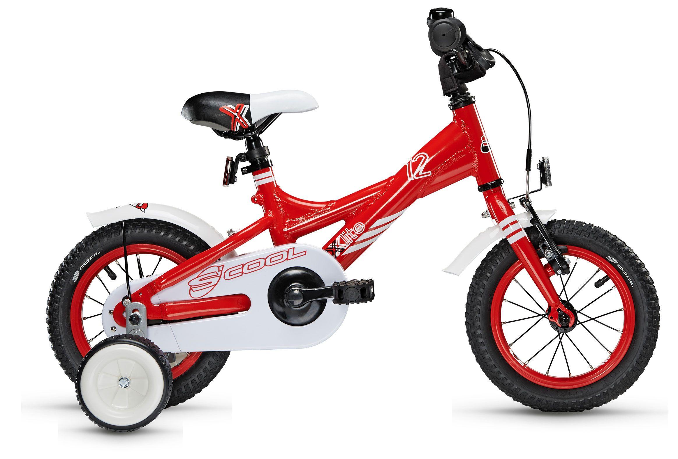 Велосипед Scool XXlite 12 alloy 2017 scool xxlite 12 alloy 2017