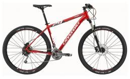 Горный велосипед  Cannondale  Trail 3 27.5  2015