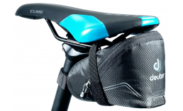 Сумка для велосипеда  Deuter  Bike Bag I