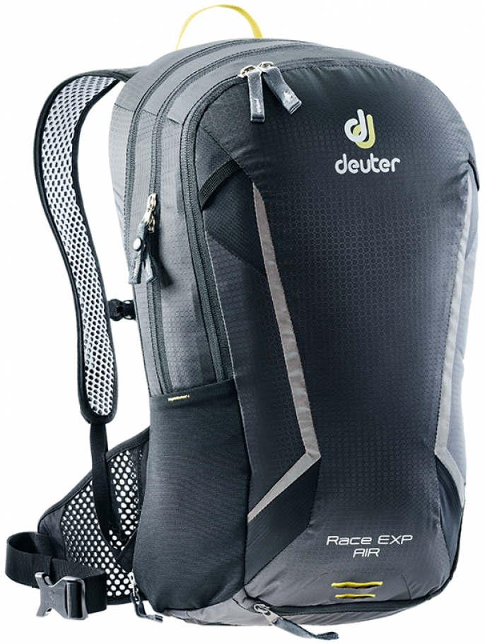 Аксессуар Deuter Race EXP Air mcintosh w burning midnight