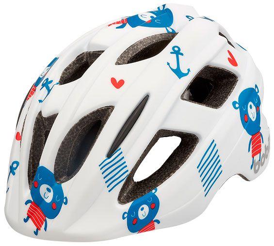 Аксессуар Bobike Plus Helmet XS