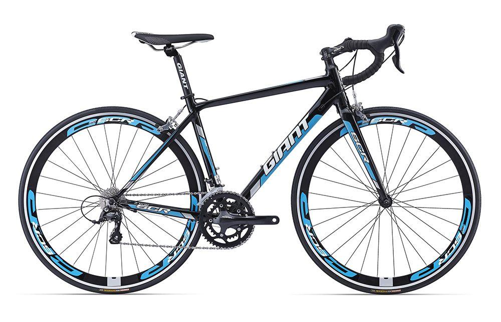 Велосипед Giant SCR 1 2016 велосипед giant roam xr 1 2016