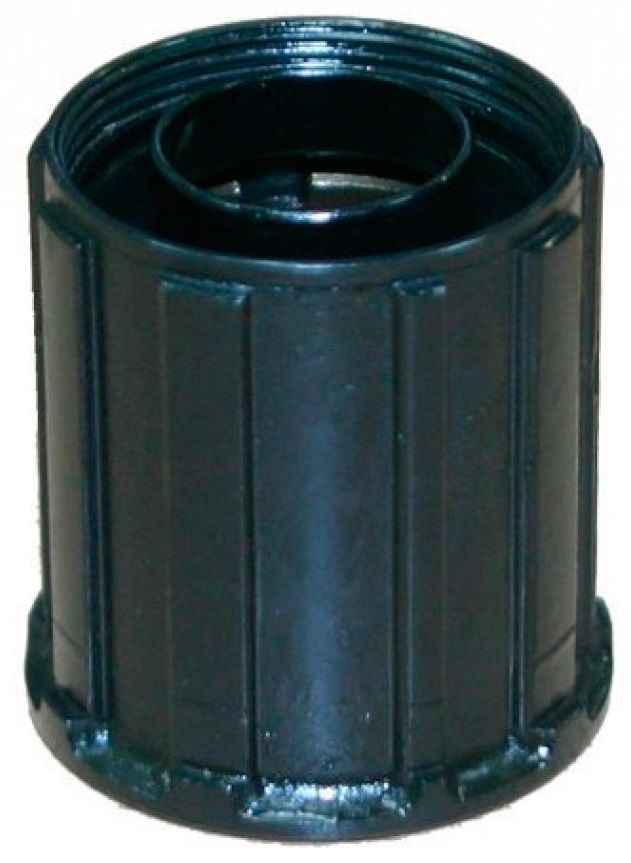 Запчасть Shimano барабан, для FH-M8010 (Y38V98010) запчасть shimano барабан для fh m475