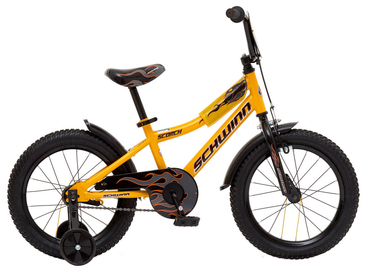 Велосипед Schwinn Scorch 2019 цена