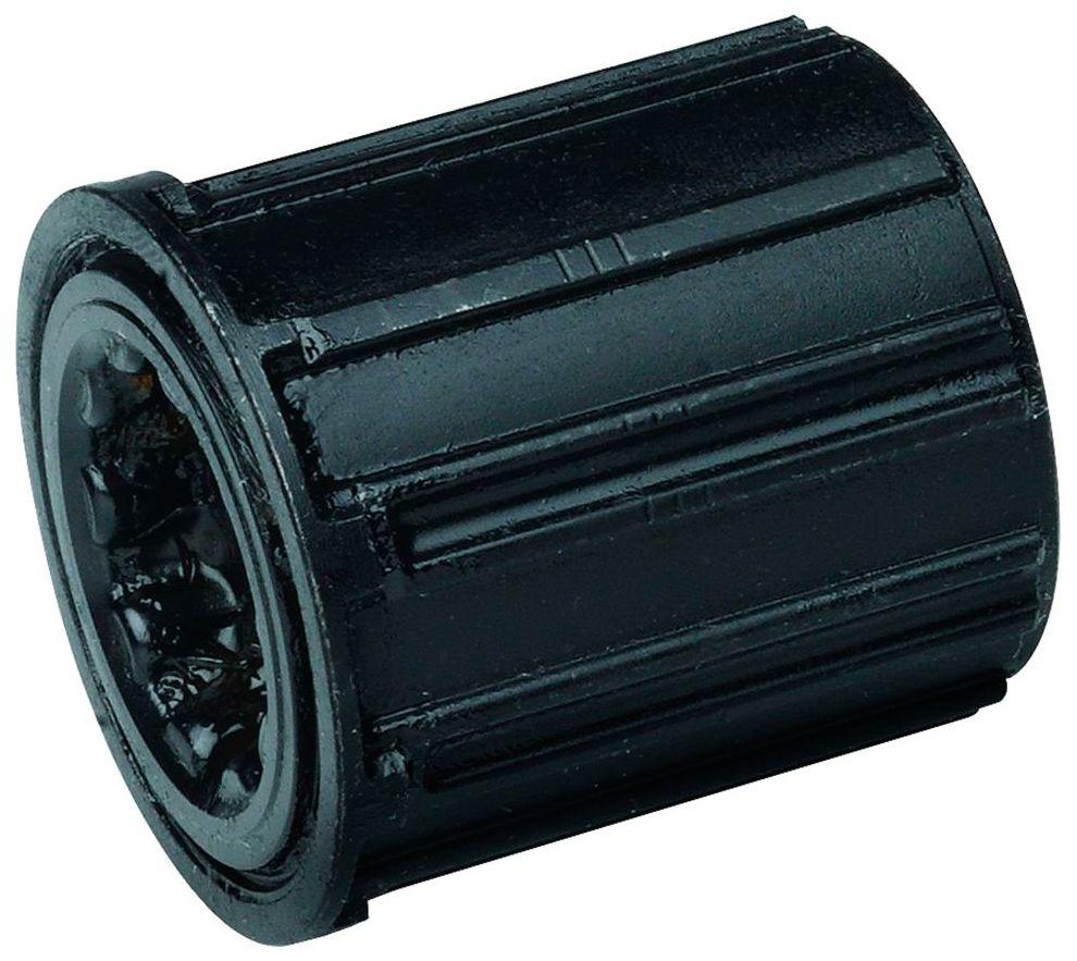 Запчасть Shimano барабан, для WH-RS21 (Y49V98050) запчасть shimano wh 6700 r y4fp98090