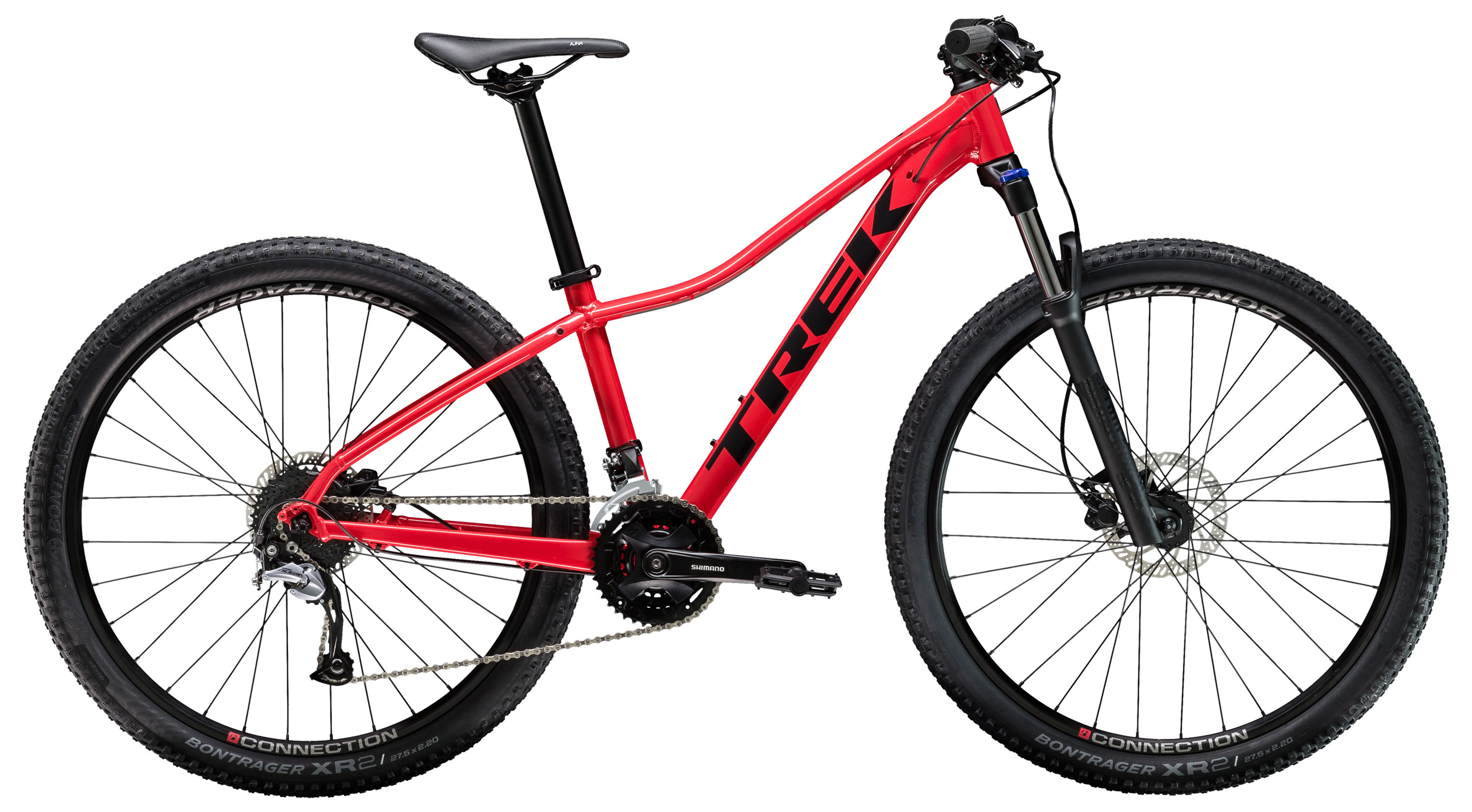 Велосипед Trek Marlin 7 29 Womens 2019 цены онлайн