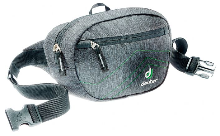 Товар Deuter Organizer Belt,  сумки  - артикул:284314