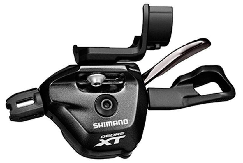 Запчасть Shimano XT M8000-I, прав, 11 ск. катушка shimano twin power xt 3000s rb куплю