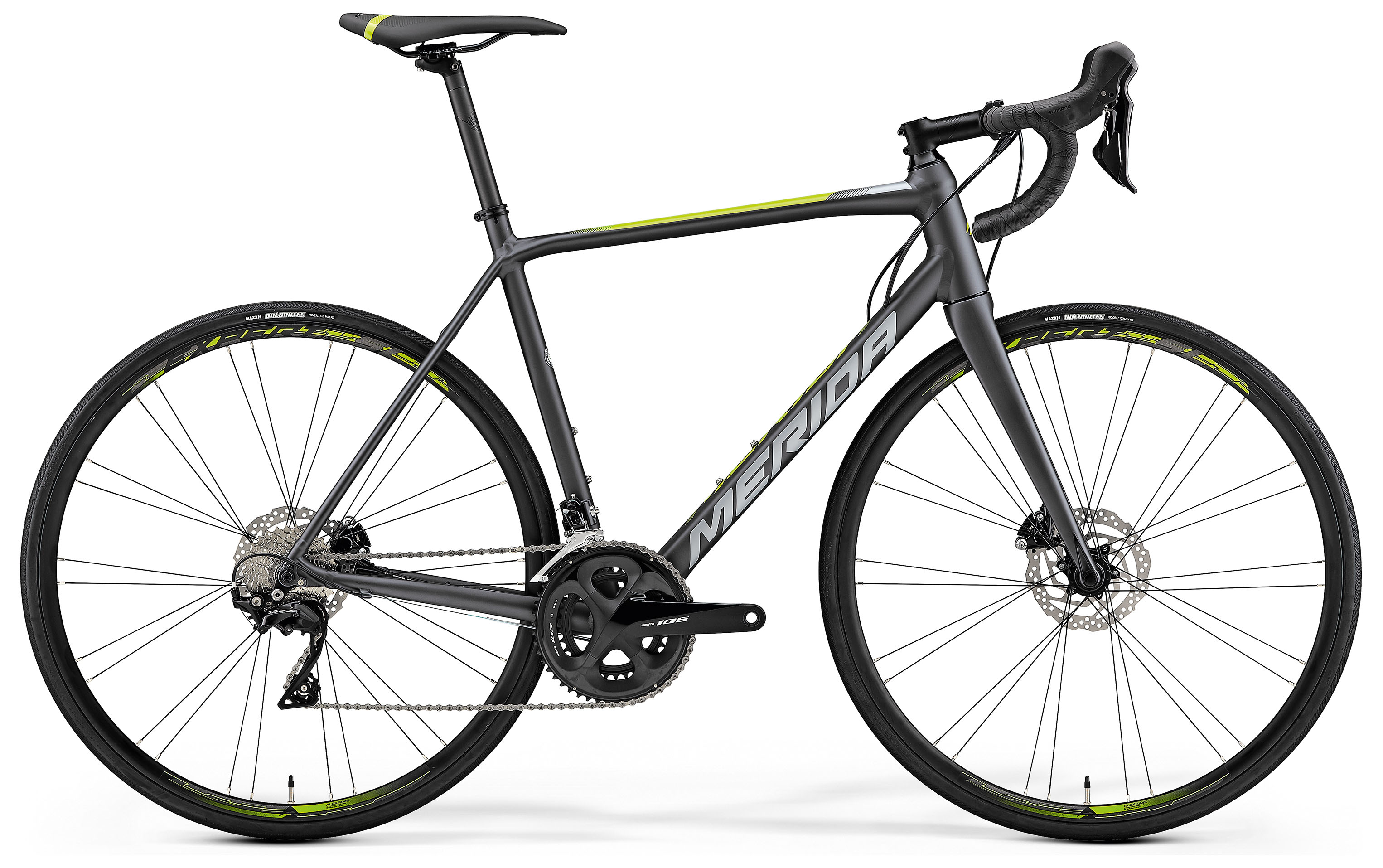 Велосипед Merida Scultura Disc 400 2019 велосипед specialized crossover sport disc 2016