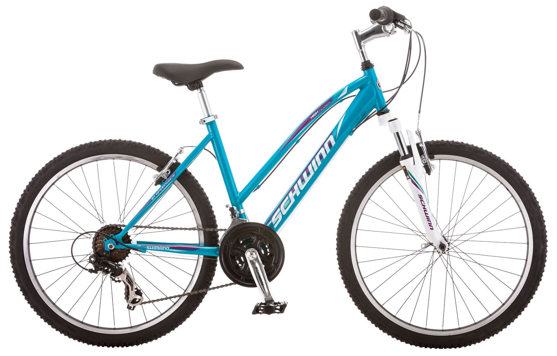 Велосипед Schwinn High Timber Girls 24 2018 цены