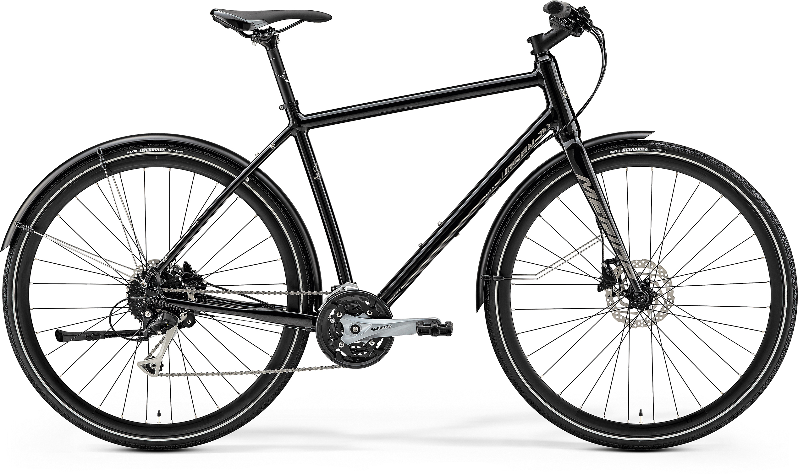 все цены на Велосипед Merida Crossway Urban 100 2019