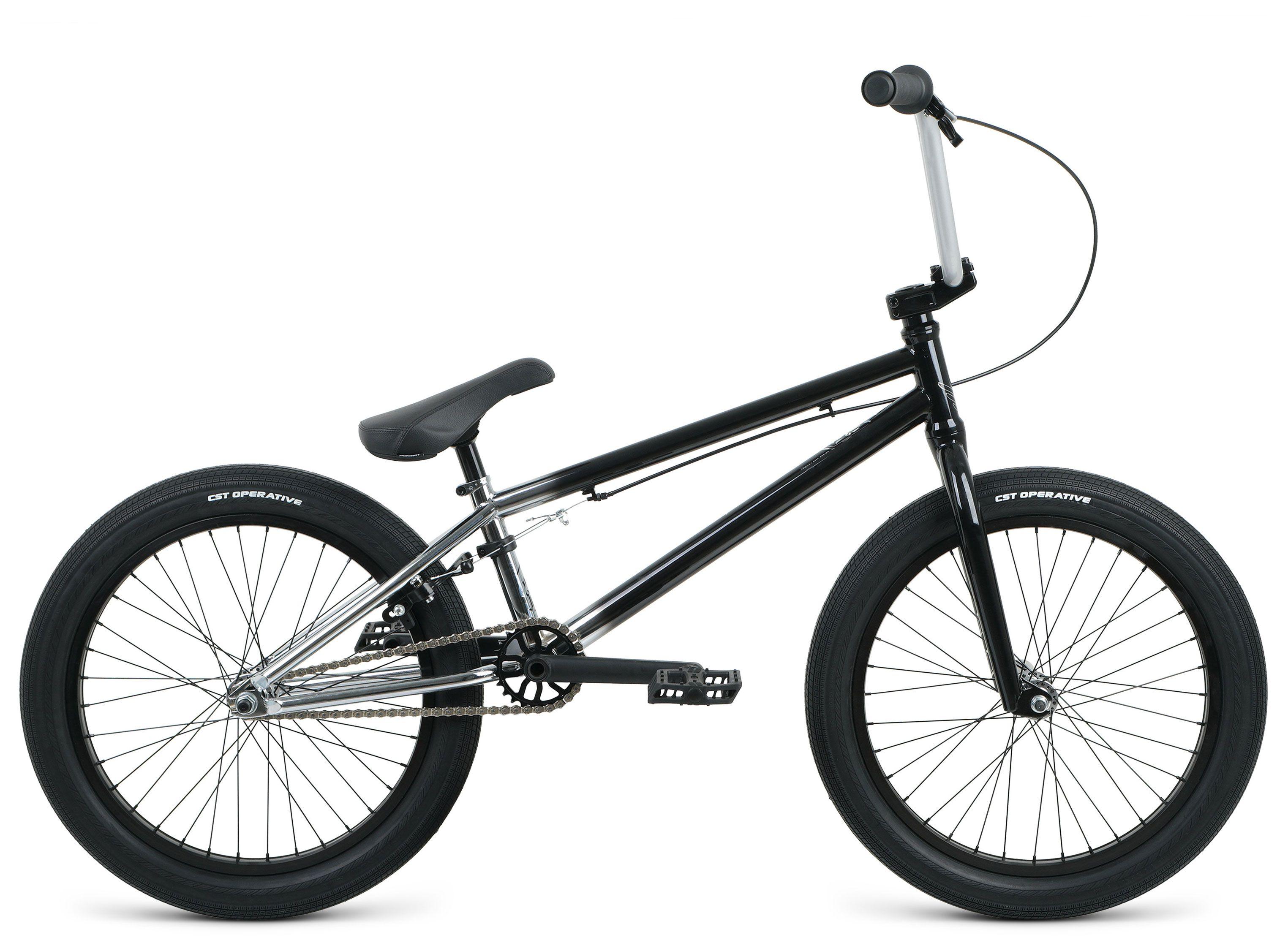 Велосипед Format 3213 20 2017,  трюковые  - артикул:280183