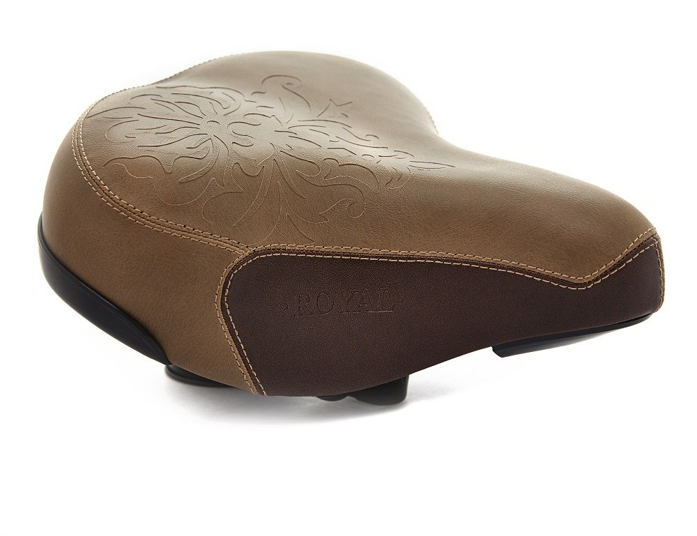 купить Товар Vinca Sport VS 9032 Saddle Royal Lady дешево