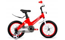 Детский велосипед  Forward  Cosmo 14  2019