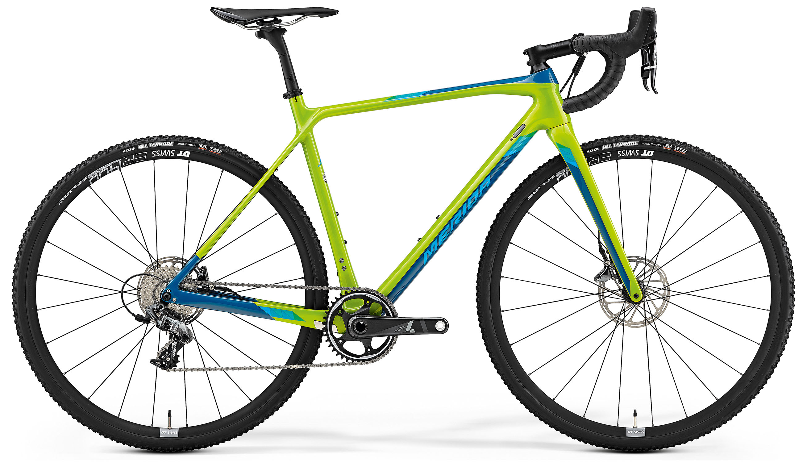 Велосипед Merida Mission CX8000 2019 велосипед merida cyclo cross 400 2018