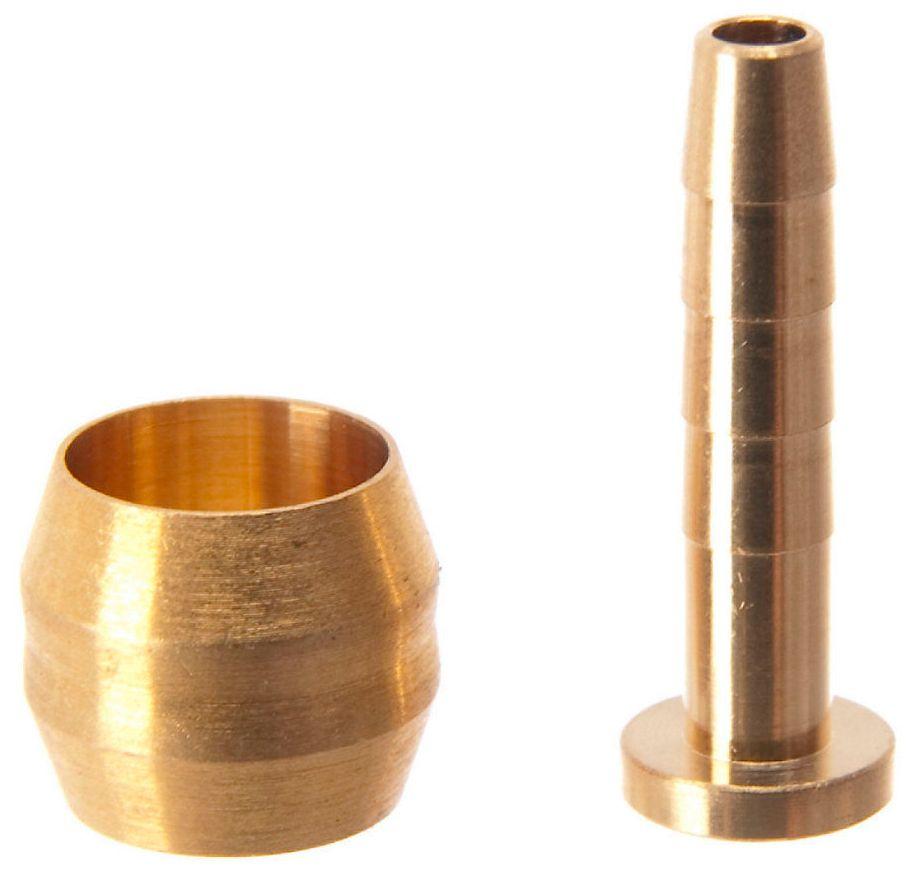 Запчасть Shimano оливка, соединит трубка SM-BH59 запчасть shimano nexus 3s35e 3 ск