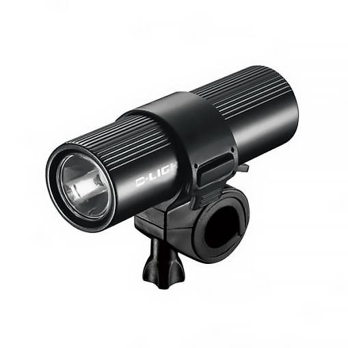 D-Light CG-113P