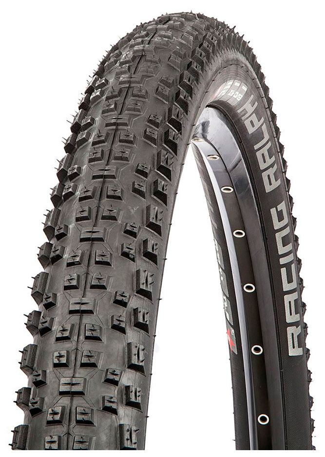 Запчасть Schwalbe Racing Ralph Performance, Folding 54-622, 29x2,1,  покрышки  - артикул:284664
