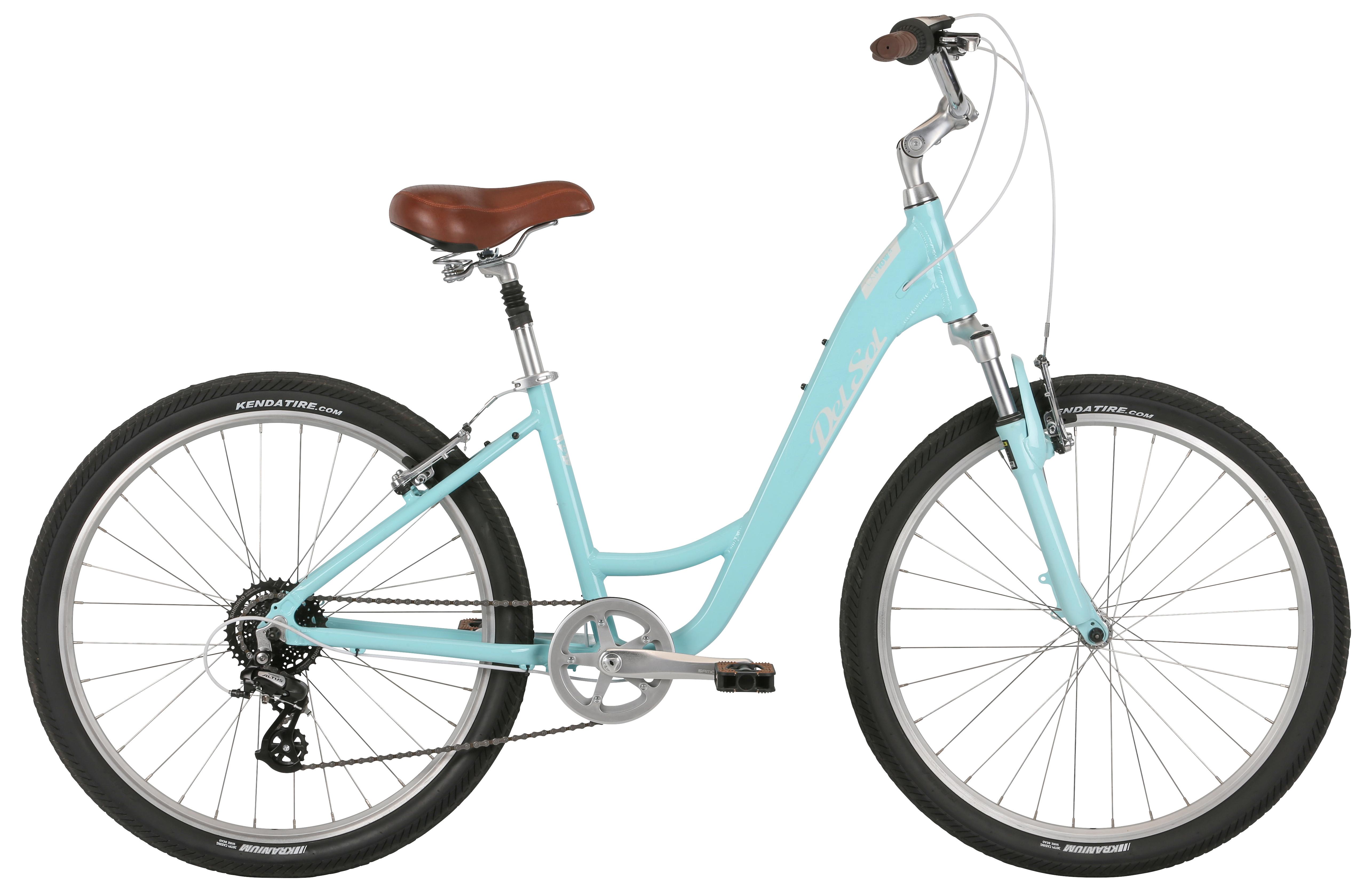 Велосипед Haro Lxi Flow 2 ST 26 2019 цена