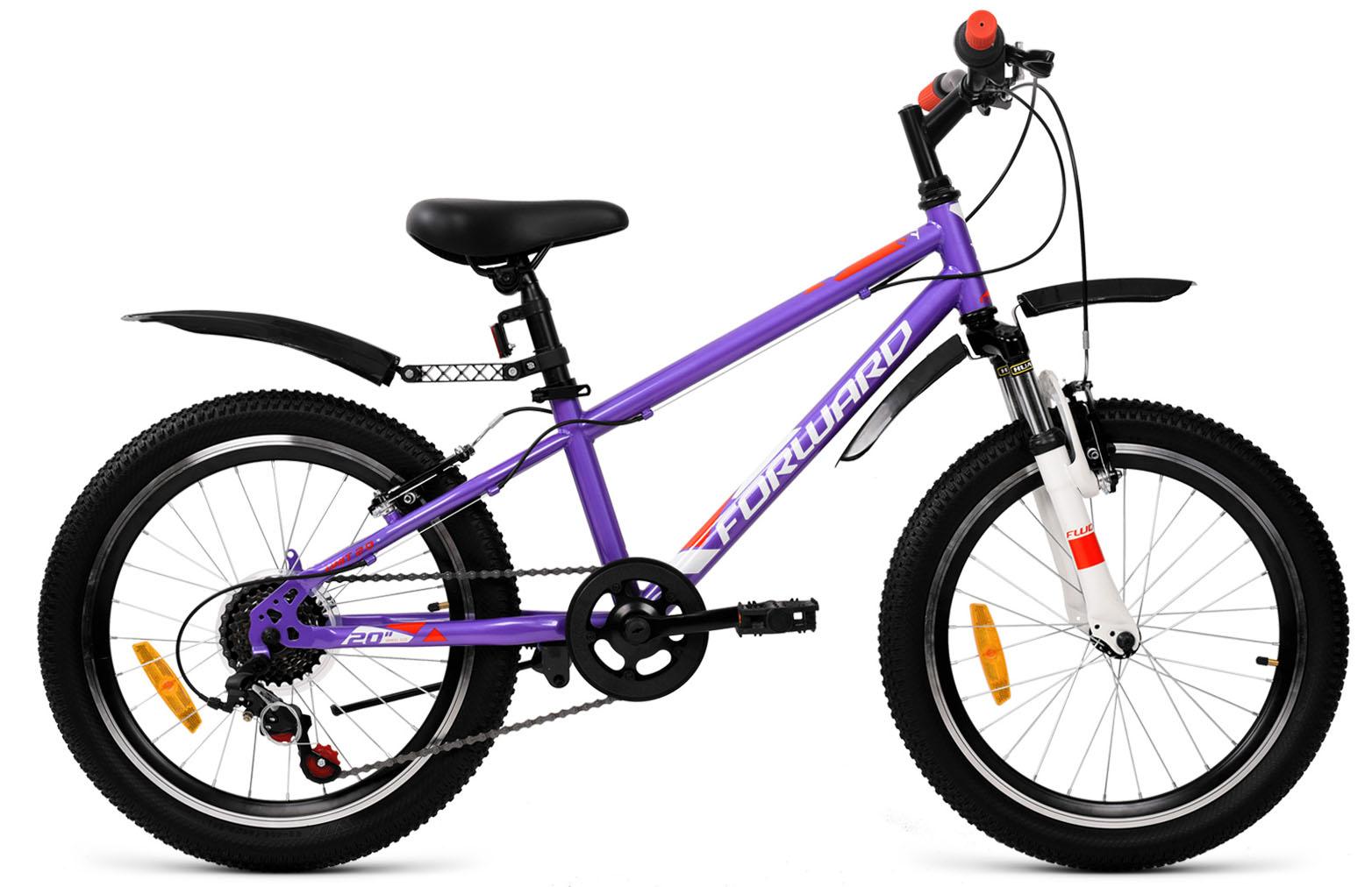 Велосипед Forward Unit 20 2.0 2019 велосипед forward timba boy 20 2016