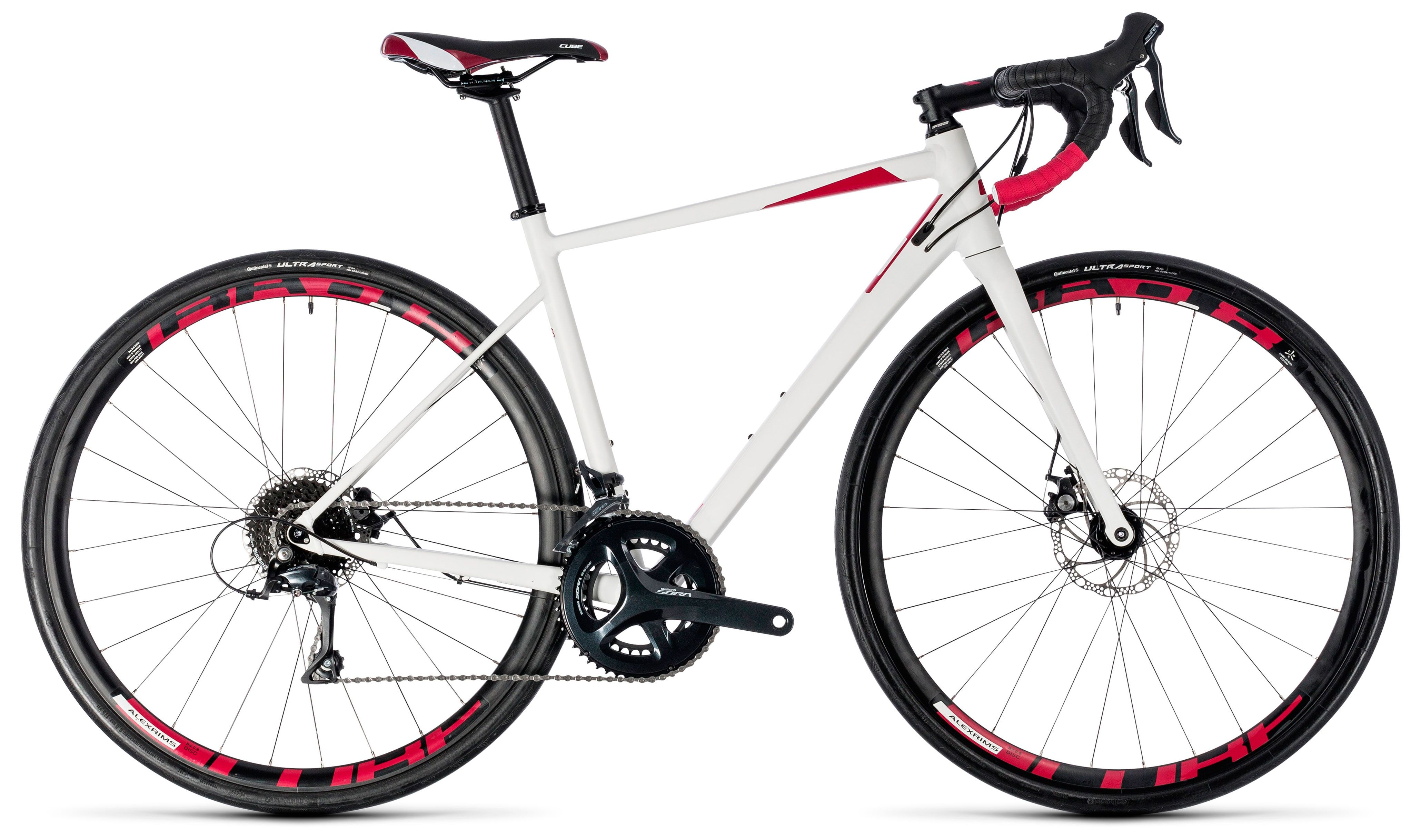 Велосипед Cube Axial WS Pro Disc 2018 велосипед specialized tarmac pro disc race 2015