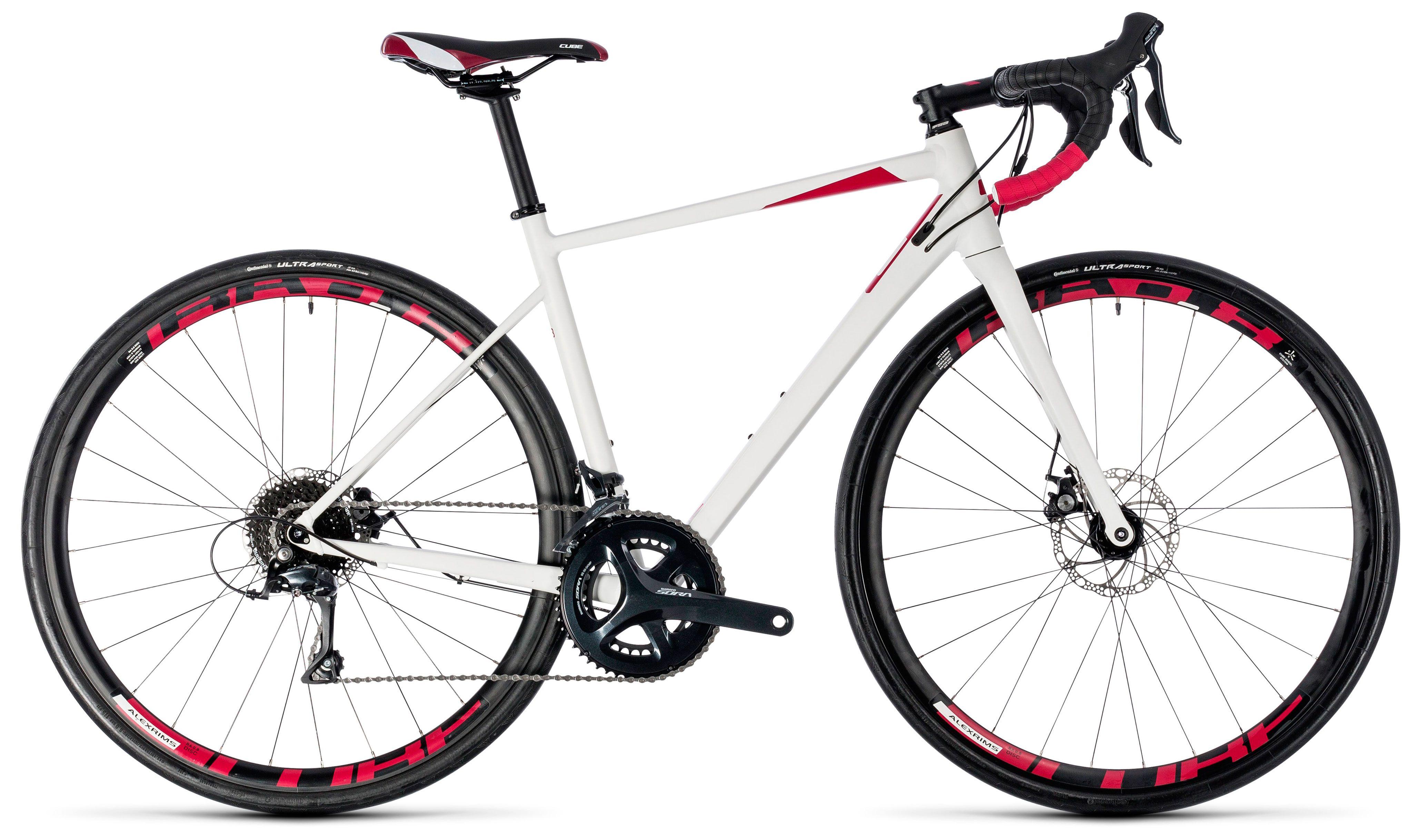 Велосипед Cube Axial WS Pro Disc 2018 велосипед specialized roubaix sl4 pro race 2015