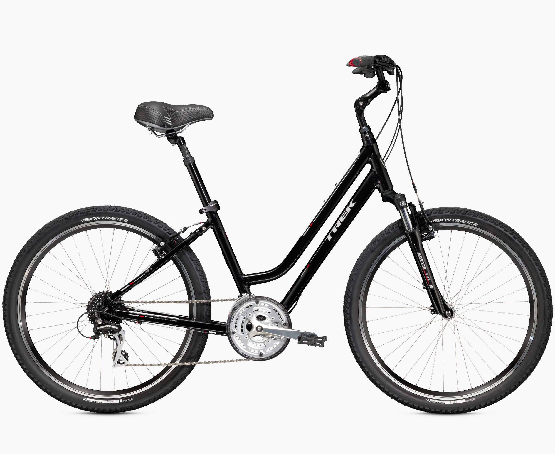 Велосипед Trek Shift 3 WSD 2016 велосипед trek madone 3 1 wsd 2013